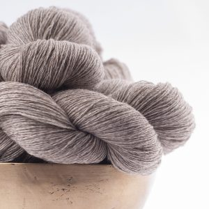 Specials in Baby Yak | Cotton