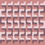 Callicarpa / Cherry Blossom / Passiflora