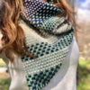 The Shift Cowl by Andrea Mowry