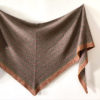 mYak Make it your Shawl by Melanie Berg