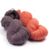 mYak_Skeins-Tibetan-Cloud_Passiflora-Dalia