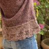 mYak Tegna Sweater by Caitlin Hunter