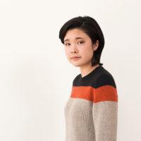 Veneto Sweater by Julie Hoover