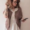mYak_Wild Primrose Bolero_Giulia Bartelli