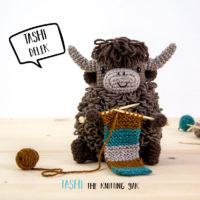 Tashi Kit