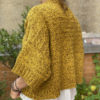 mYak_Gloam_Caitlin Hunter_Botton d'oro Mustard_14