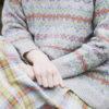 mYak Lhasa Sweater by Marie Wallin