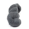 mYak_Skeins_100% Baby Yak_Lace_Tibetan Sky_Light
