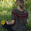 mYak Yanis Sweater by Isabel Kraemer