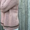 mYak Forager Sweater by Isabell Kraemer