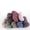 mYak_Yarns_Wild-Daisy-Salvia-Argentea-Caldonia-Ortensia-Ginestra-Passiflora-Peony-Cherry-Blossom