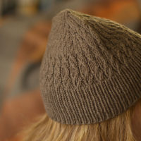 mYak_Beanie-Hat_Gudrun-Johnston