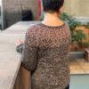 mYak_Snedronningen Sweater_Isabel Kraemer