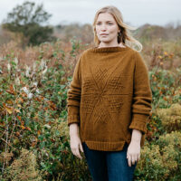 mYak_Hexagon-Pullover_Norah-Gaughan