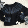 mYak_Nordic-Night-Sweater_Jennifer-Steingass