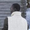52 weeks shawls