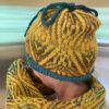 mYak_up and cup cowl and hat