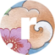 04_mYak_Logo_Ravelry_new