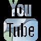 05_mYak_Logo_YuoTube_01_Tavola disegno 1