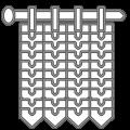 PATTERN_Tavola disegno 1